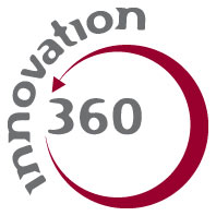 Innovation 360™ Services